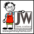 JW Frame Crafters